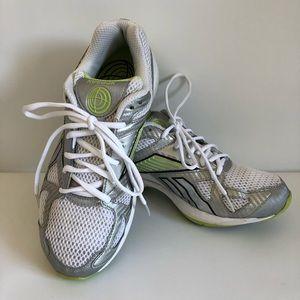 Reebok Simplytone Women Fitness Shoes